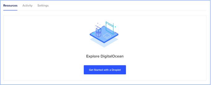 How to Connect a Domain and Install WordPress on DigitalOcean-image2