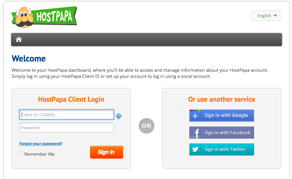 How to Connect a Domain and Install WordPress on HostPapa-image2