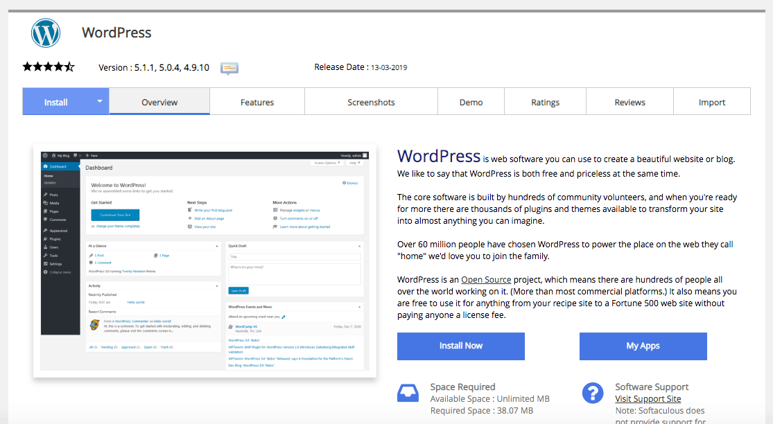 How to Connect a Domain and Install WordPress on TMD Hosting-image5