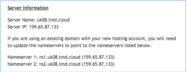 How to Connect a Domain and Install WordPress on TMD Hosting-image7
