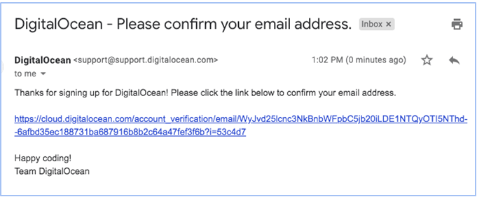 How to Create a New Account with DigitalOcean-image3