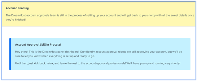 How to Create a New Account with DreamHost-image5