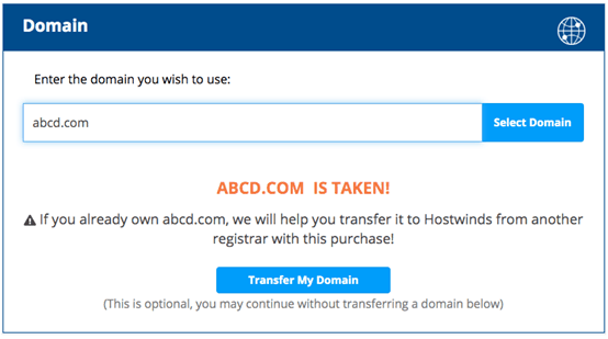 How to Create a New Account with Hostwinds-image4