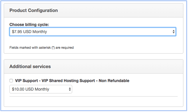 How to Create a New Account with RoseHosting-image3