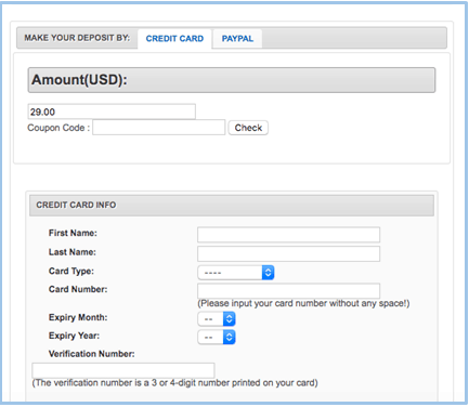 How to Create a New Account with YesUpHost-image8