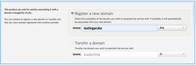 How to Create a New Aruba Hosting Account-image2