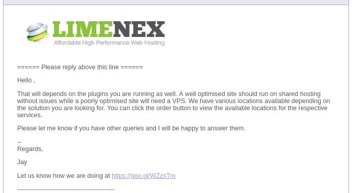 Limenex