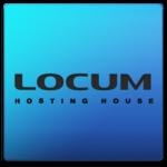 Locum-logo