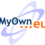 Myown Logo