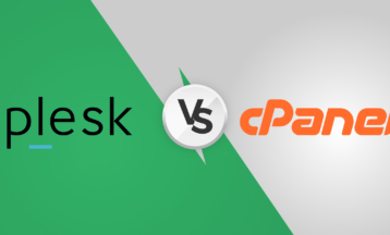 cPanel vs Plesk – Which Hosting Control Panel Is Best for YOU? 2020