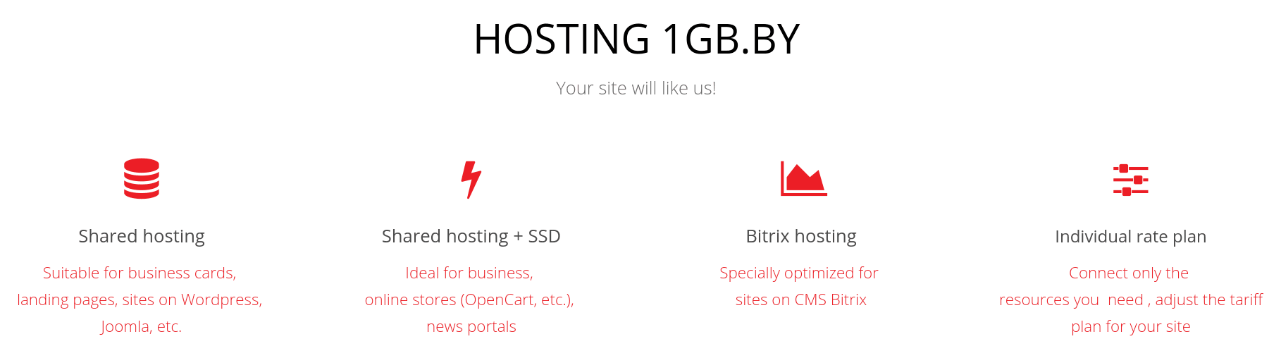 1GB.BY