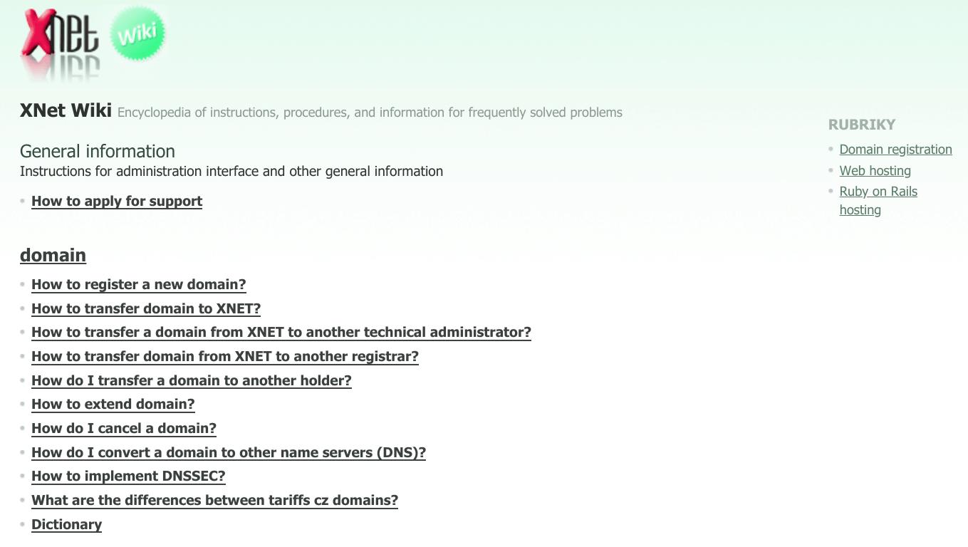 Screenshot 2019 07 26 at 15.03.03