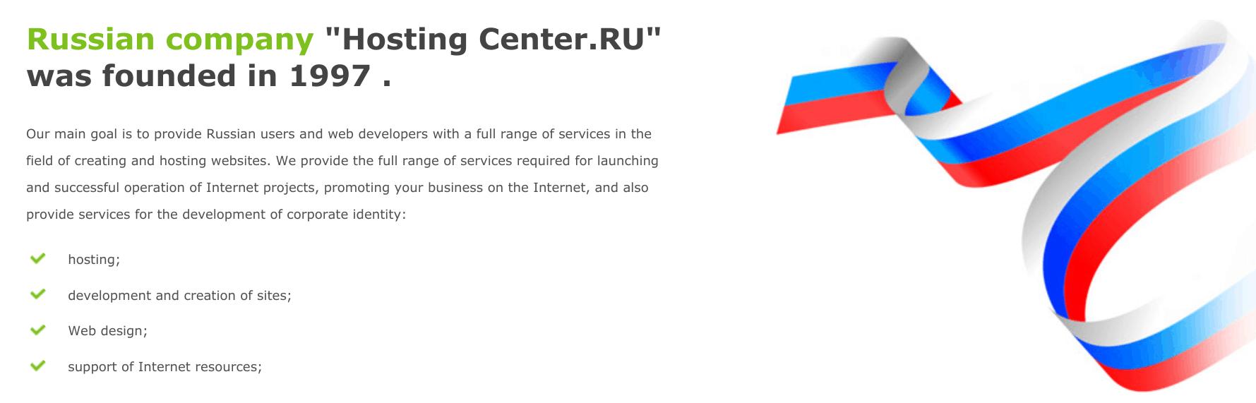 Centre.RU