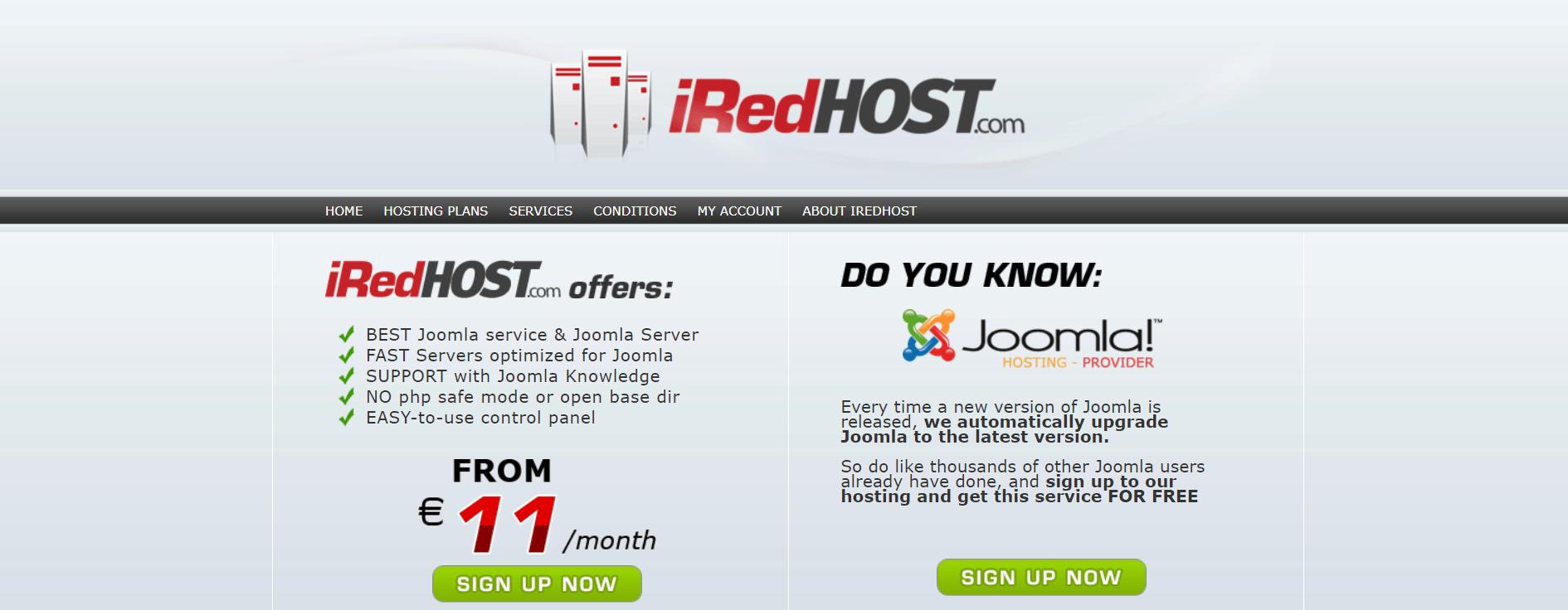 iredhosr-com-logo