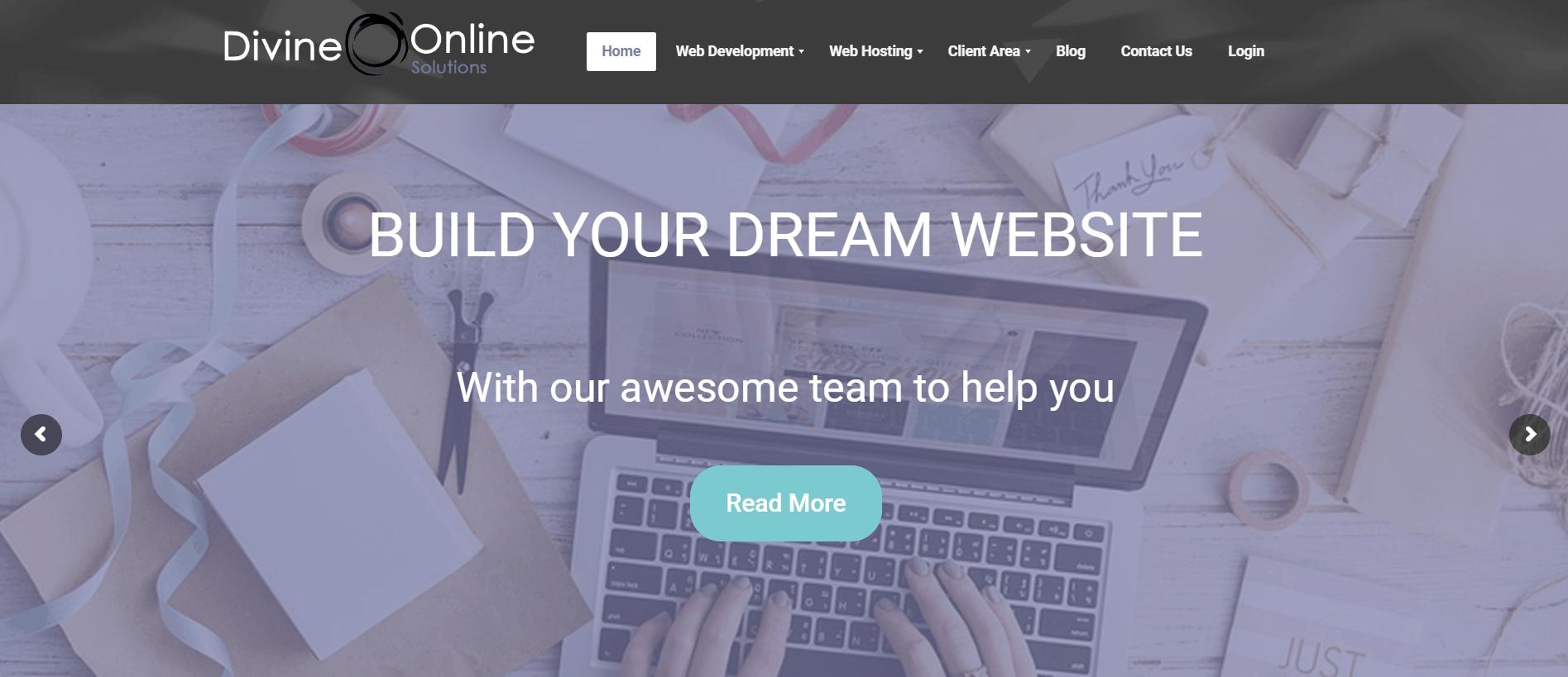 divine-online-solutions-mine