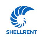 Shellrent-logo