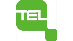 TEL Hosting