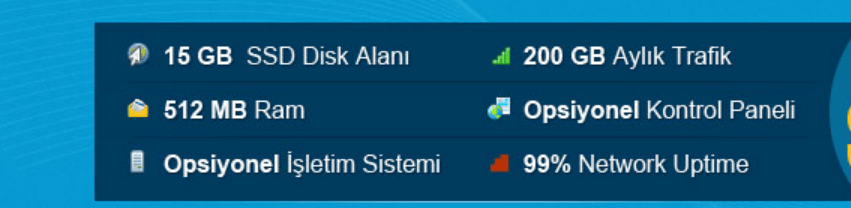 TurkHost
