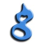 Vigunu.com-logo