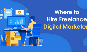 6 Websites to Hire Freelance Digital Marketers (2020)