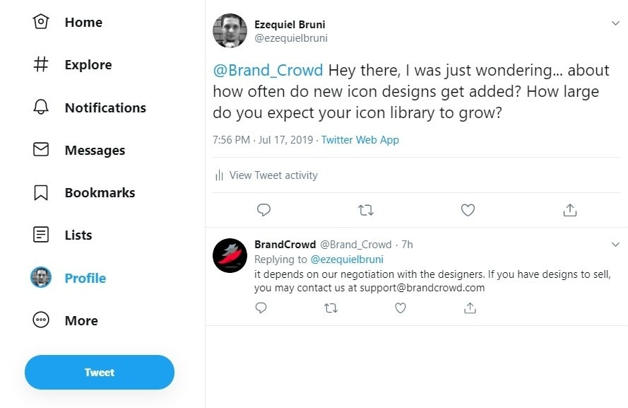 brandcrowd-support4