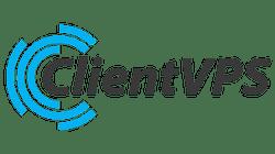 ClientVps