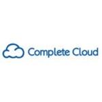 complete cloud-logo