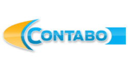contabo-alternative-logo