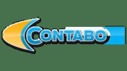 Contabo