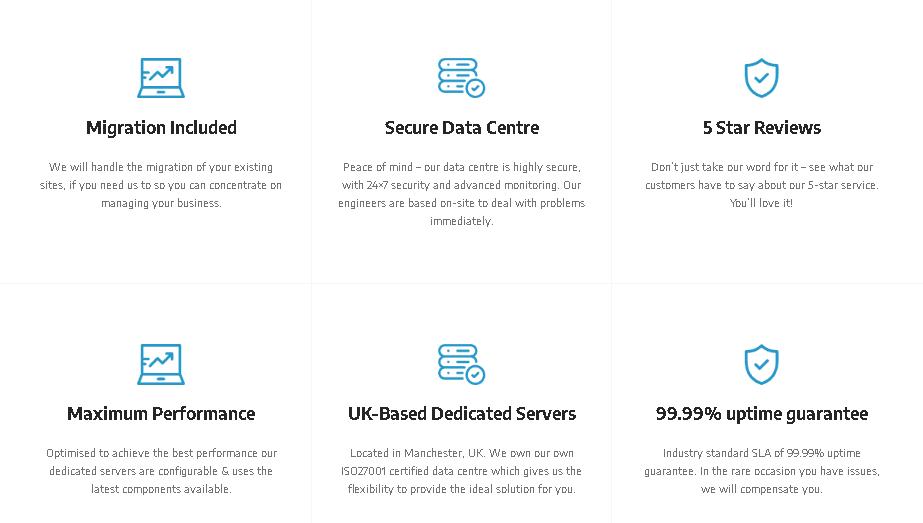datacentreplus 1