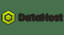 Datahost