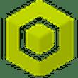 datahost-logo