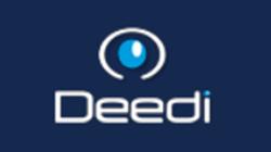 Deedi