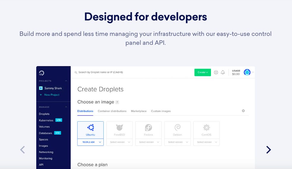 digitalocean-features3