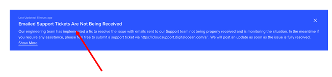 digitalocean-support2