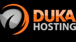 DUKA hosting