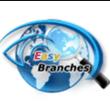easey-branches-logo