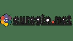Euregio.net