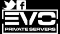 EvoVPS