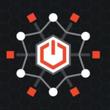 firt_root-logo