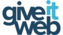 Give It Web