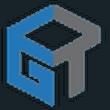 globo.tech-logo