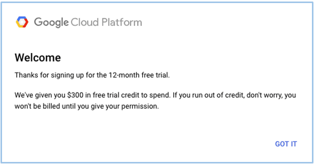 google-cloud-platform-ease-of-use1