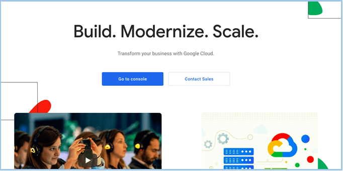 google-cloud-platform-overview1