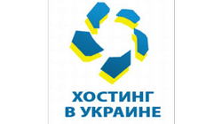 Host-UA