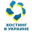 host-ua-logo