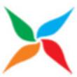 host2bg-logo