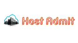 HostAdmit