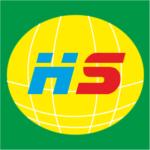 hosting supremo logo