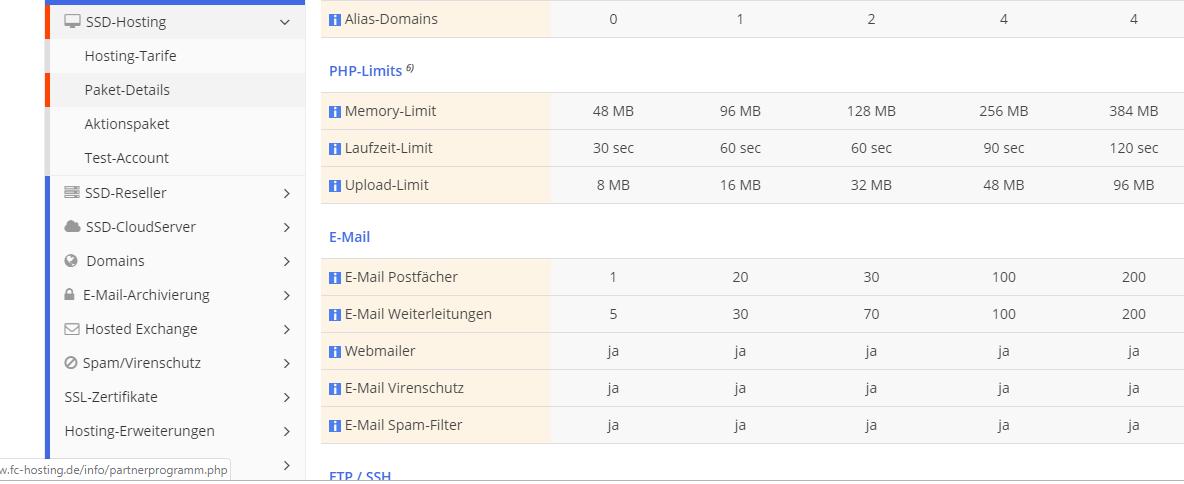 fc-hosting.de